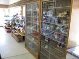 0 Withheld Road - Photo 3