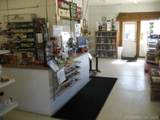 0 Withheld Road - Photo 4