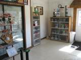 0 Withheld Road - Photo 5