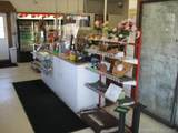 0 Withheld Road - Photo 6