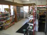 0 Withheld Road - Photo 7