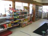 0 Withheld Road - Photo 8