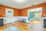 5 Midwood Road - Photo 4