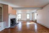 120 Meetinghouse Road - Photo 14