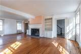 120 Meetinghouse Road - Photo 15
