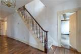 120 Meetinghouse Road - Photo 17