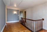 120 Meetinghouse Road - Photo 19