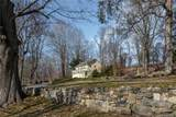 120 Meetinghouse Road - Photo 30