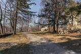 120 Meetinghouse Road - Photo 31
