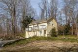 120 Meetinghouse Road - Photo 5