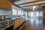 120 Meetinghouse Road - Photo 9