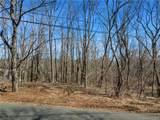 61 Flax Mill Road - Photo 1