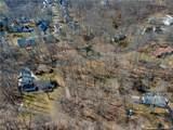 61 Flax Mill Road - Photo 10