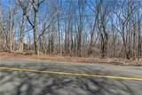 61 Flax Mill Road - Photo 15