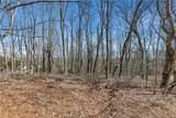 61 Flax Mill Road - Photo 16