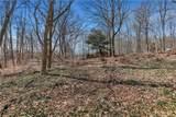 61 Flax Mill Road - Photo 18
