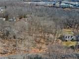 61 Flax Mill Road - Photo 2