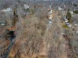61 Flax Mill Road - Photo 3