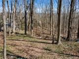 61 Flax Mill Road - Photo 7