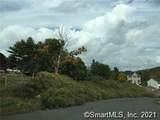 7 Bridle Path Lane - Photo 1