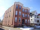 39 Pawtucket Street - Photo 1