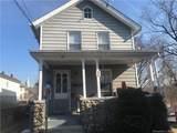 89 Division Street - Photo 1