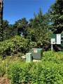 58 Stony Hill Road - Photo 3