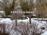 264 Lyman Road - Photo 23
