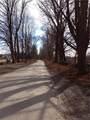 153 Stilson Hill Road - Photo 1