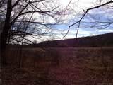 153 Stilson Hill Road - Photo 4