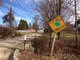 153 Stilson Hill Road - Photo 7