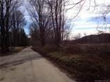 153 Stilson Hill Road - Photo 8