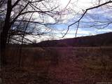 155 Stilson Hill Road - Photo 4