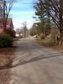 155 Stilson Hill Road - Photo 5