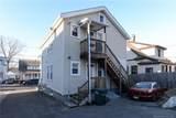 15 Ridgewood Place - Photo 12