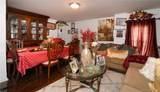 15 Ridgewood Place - Photo 3