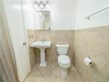 126 Washington Street - Photo 12