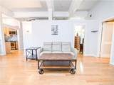 126 Washington Street - Photo 2
