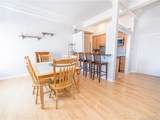 126 Washington Street - Photo 4