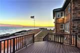 36 Morgan Terrace - Photo 16