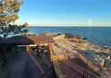 36 Morgan Terrace - Photo 30