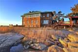 36 Morgan Terrace - Photo 4