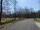 13 Cranberry Meadow Lane - Photo 21