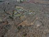13 Cranberry Meadow Lane - Photo 5