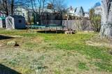 190 Kenwood Avenue - Photo 4