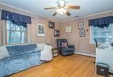 17 Overidge Lane - Photo 33