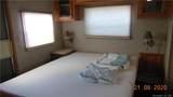 262 Shetucket Turnpike - Photo 11