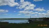 262 Shetucket Turnpike - Photo 14