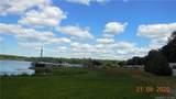 262 Shetucket Turnpike - Photo 17