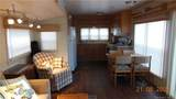 262 Shetucket Turnpike - Photo 3